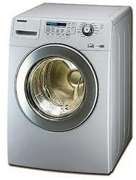 Washing Machine Repair Baldwin