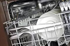 Dishwasher Repair Baldwin
