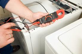 Dryer Repair Baldwin