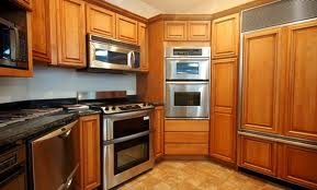Appliance Repair Company Baldwin