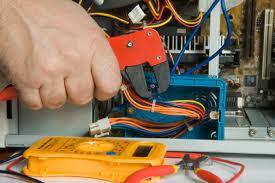 Appliance Technician Baldwin